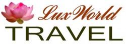 lux-logo-2010-y