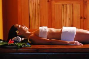 Ayurvedic Wellness