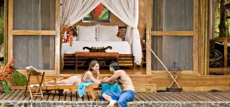 CR-PL-Honeymoons