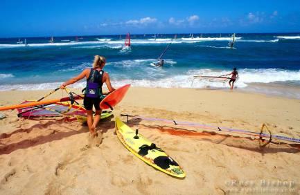 maui-windsurfing