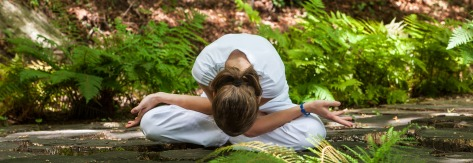 Lefay-yoga