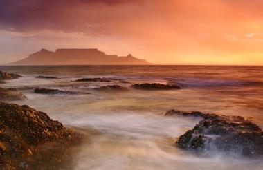 Cape Town 3