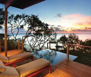 lizard-island-resort