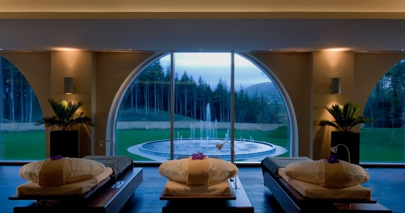 powerscourt-resort-serenity_room