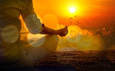 yoga-golden-beach