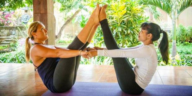 zen-yoga3