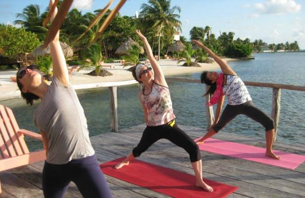 Belize-Yoga-2012