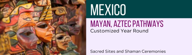 wp-MEXICO-featured