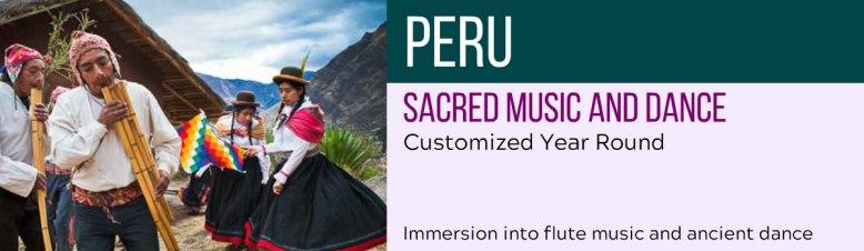wp-PERU-featured
