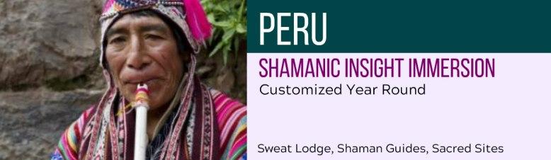 wp-PERU-SHAMAN-featured