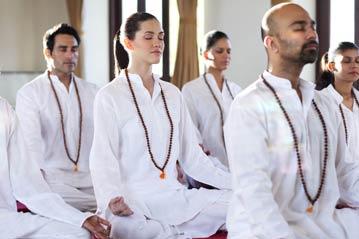 HIM-ANANDA-meditation
