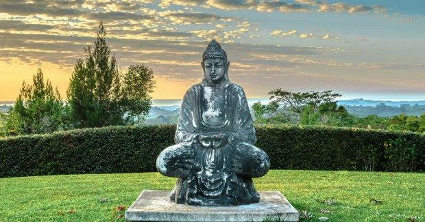 AUS-YOGA-BUDDHA
