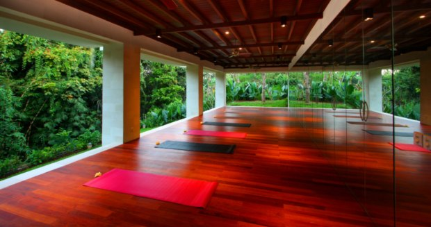 BS-YOGA-facilities-yoga