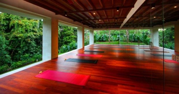 BS-YOGA-facilities-yoga