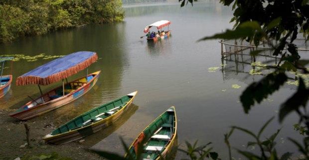 NEP-YOGA-LAKE