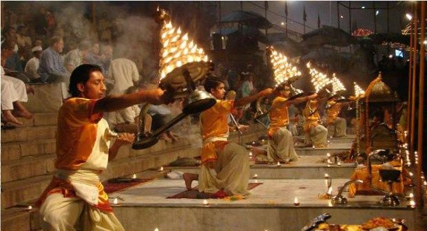 IND-ceremony