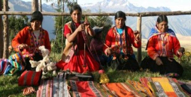 Peru-Tribe-1-cr