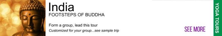 YOGA-INDIA-BUDDHA-BANNER-WP