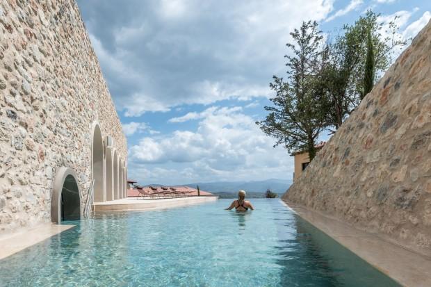 Euphoria-spa-pool