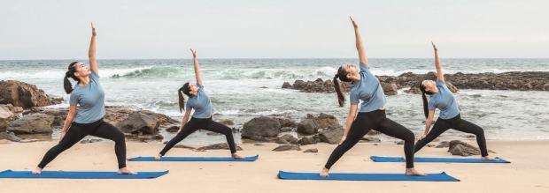 PEMA-yoga03