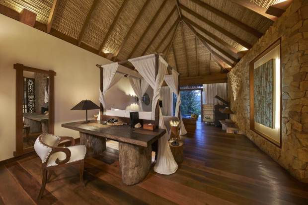 sONG-sAA-One-bedroom-Jungle-Villa-interior-design-1-Cyril-Eberle_Medium