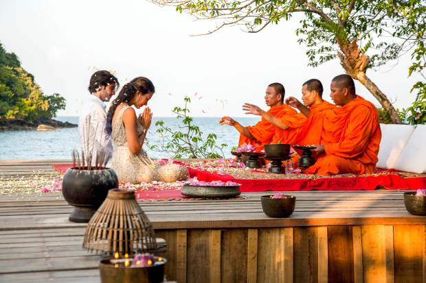 song-saa-private-island-monk-blessing-2012_1