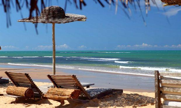 uxua-casa-hotel-beach