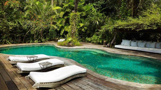 uxua-casa-pool