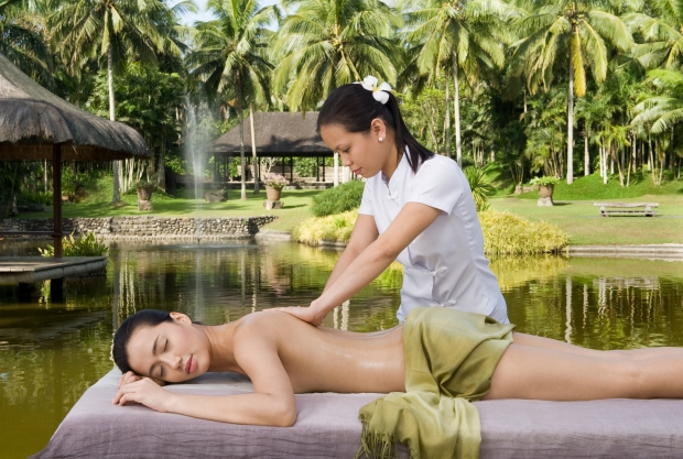 FARM-Relaxation-Massage