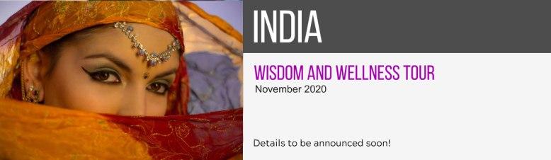 wp-women-india