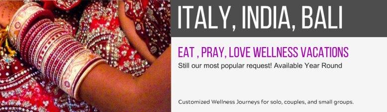 wp-YOGA-Eat, Pray, Love