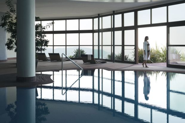 lefay-spa-1-bis-high