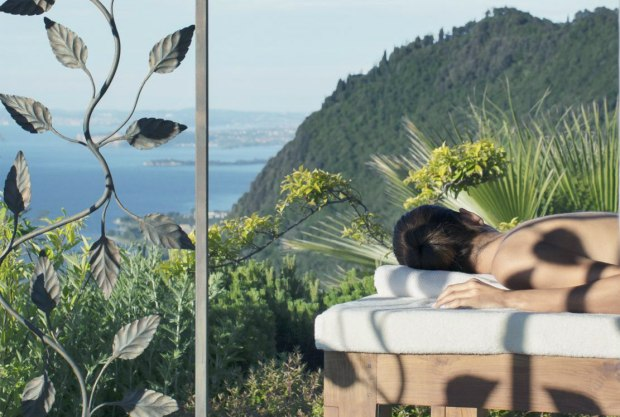 lefay-spa-lefay-spa-method-top-high.jpg