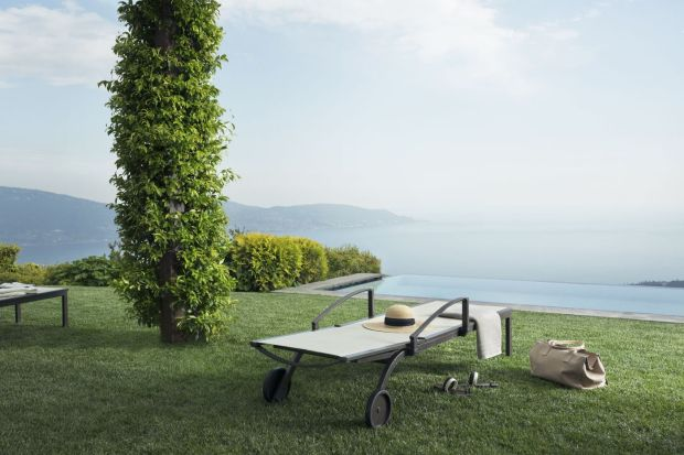 lefay-suite-royal_pool_s-top-high