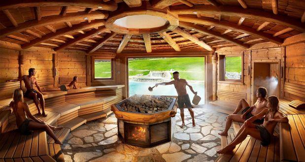 STANG-panorama-event-sauna12