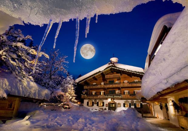 STANG-traditionsgasthof-stangl-winter-2